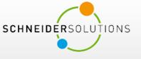 Schneider-Solutions